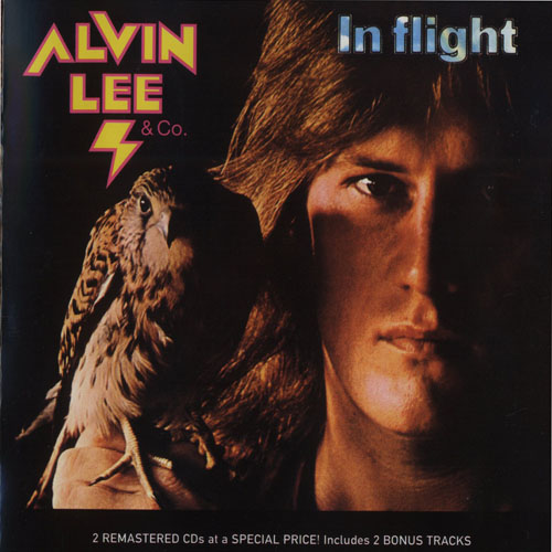 alvin-lee-in-flight