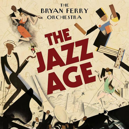 bryan-ferry-the-jazz-age