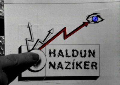 Haldun Naziker