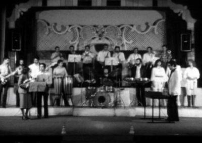 Osman İşmen Orkestrası