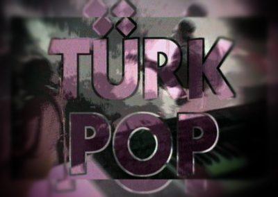 POP TÜRK POP
